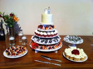 Dessert-1001