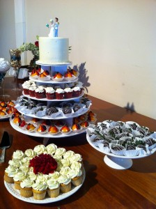 Dessert-1003
