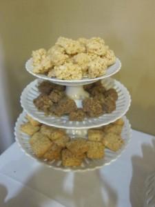 Dessert-1005