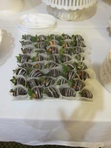 Dessert-1006