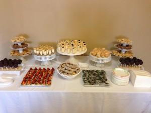 Dessert-1007