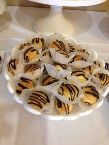 Dessert-1010