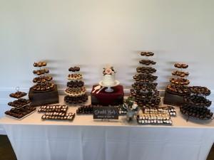 Dessert-1016