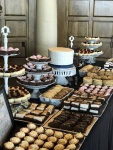 Dessert-1024