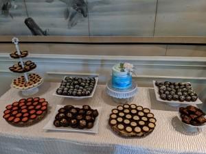 Dessert-1026