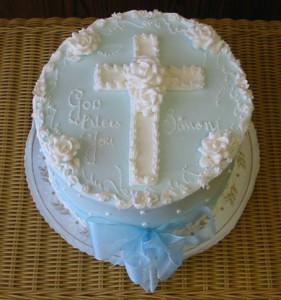baptism-211