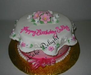 birthday-101