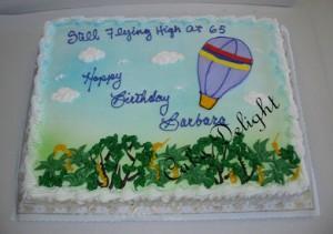 birthday-102