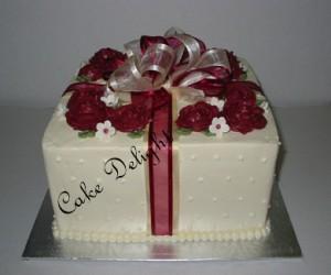 birthday-103