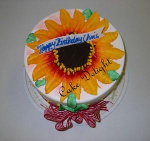 birthday-104