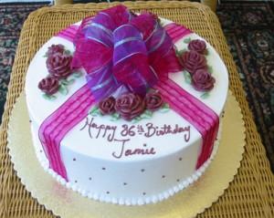 birthday-113