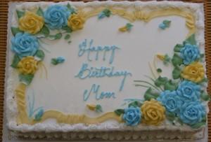 birthday-154
