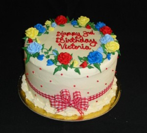 birthday-307