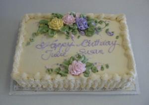 birthday-401