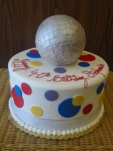 birthday-470