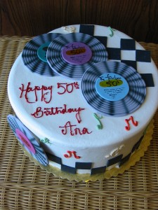 birthday-482