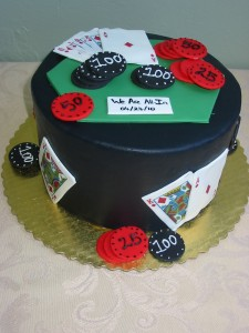 birthday-487