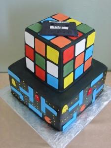 birthday-504