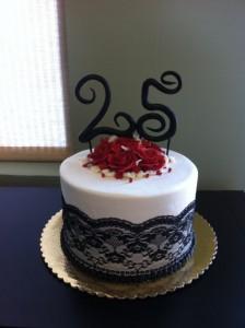 birthday-505