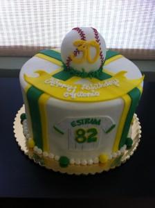 birthday-524