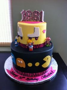 birthday-531
