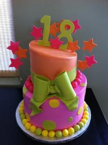 birthday-533