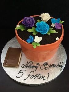 birthday-547