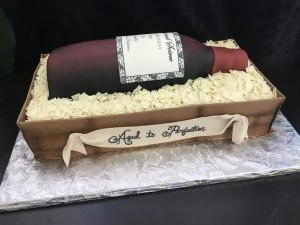 birthday-557