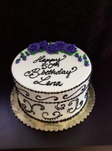 birthday-562