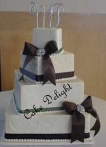 wedding-1006