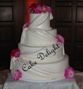 wedding-1009