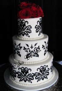wedding-1034
