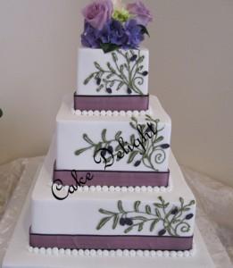 wedding-1036