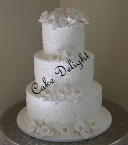 wedding-1038
