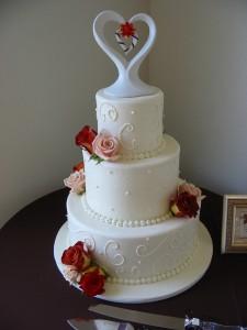 wedding-1049