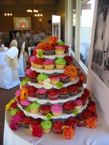 wedding-1056