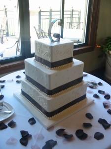 wedding-1060