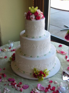 wedding-1078