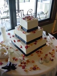 wedding-1079