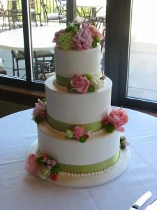 wedding-1080