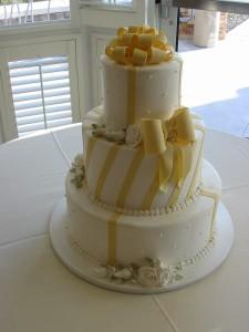 wedding-1082
