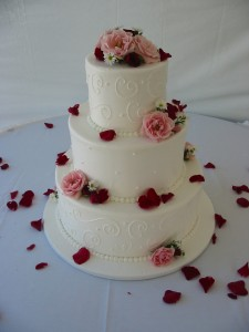 wedding-1083
