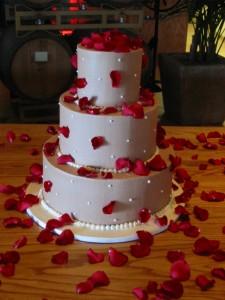 wedding-1087