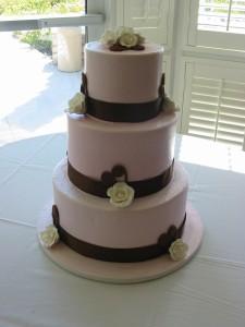 wedding-1088