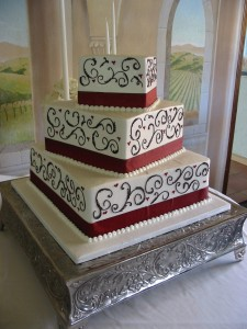 wedding-1089