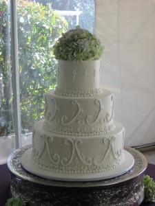wedding-1090