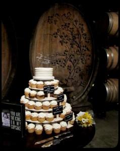 wedding-2082