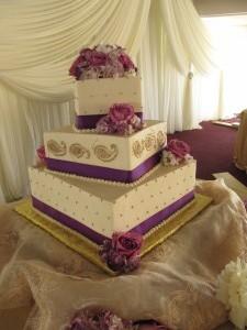 wedding-2083