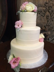 wedding-2086