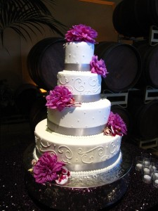 wedding-2088